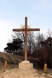Croce Napoleonica