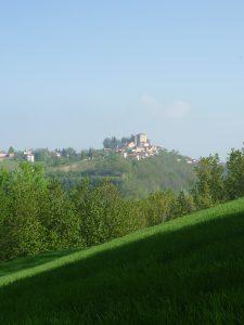 Castello Marsaglia