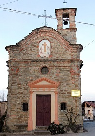 S. Croce