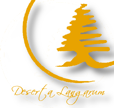 Deserta Langarum